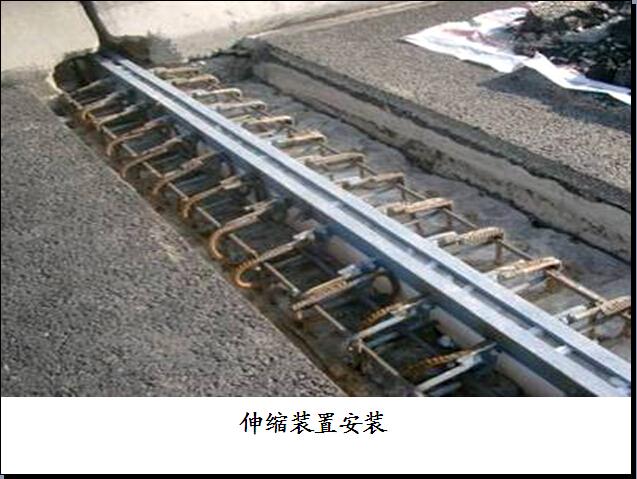 高速公路工程施工标准化范例(图文丰富)_5
