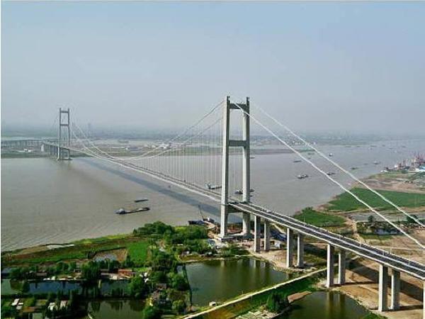 如何提高公路桥梁施工的技术质量