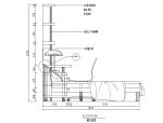 CAD室内设计施工图常用图块之儿童房