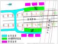 [昆山]道路快速化改造工程施工方案(多图,共332页)