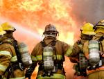 消防工程师和安全工程师,要合并?