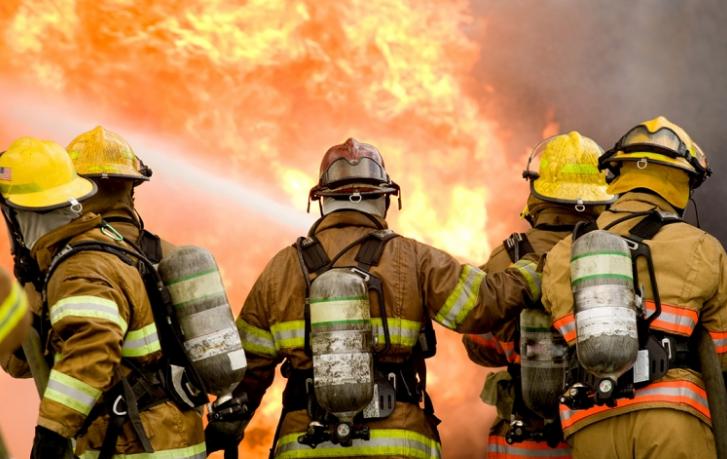 消防安全工程师和消防工程师,要合并?