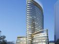 多个高层住宅施工组织设计