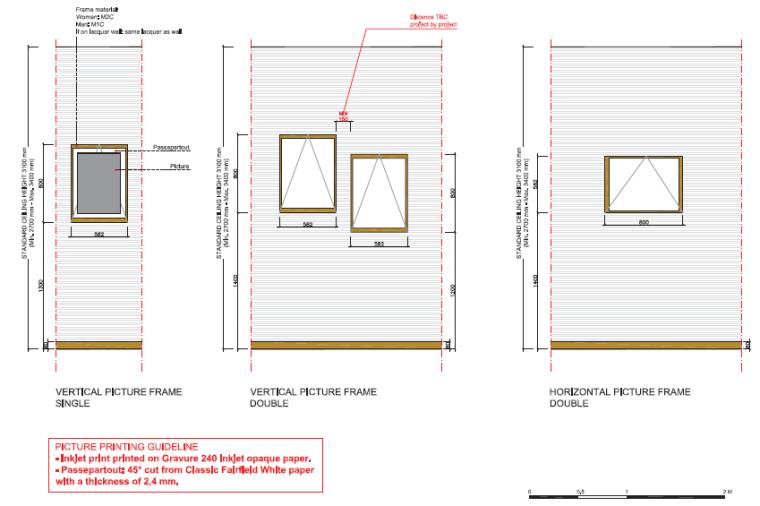 奢华品FENDI设计施工图(附效果图+新理念设计手册+物料表)-QQ截图20190104165050
