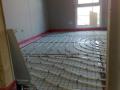 室内采暖管道安装施工工艺标准