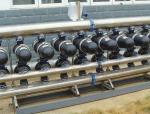 循环水管道施工方案