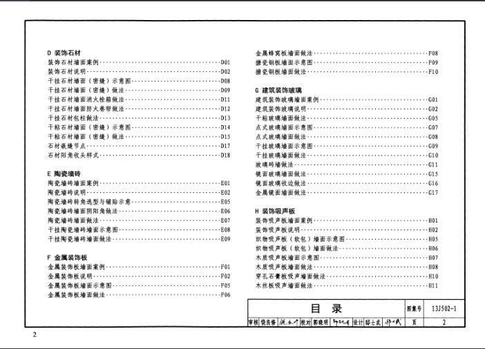 13J502-1内装修-墙面装修-02.jpg