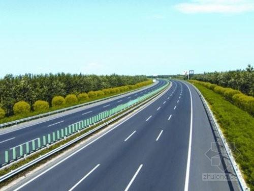 [湖南]公路工程全套监理实施细则约310页(流程图80余张 附质量检测表格)