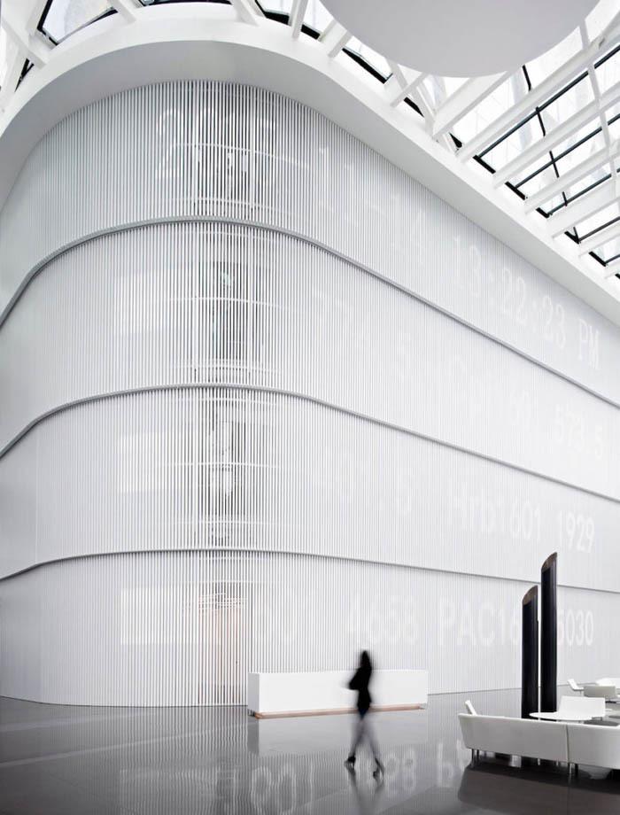 2016INSIDE国际室内设计与建筑大奖入围作品_37