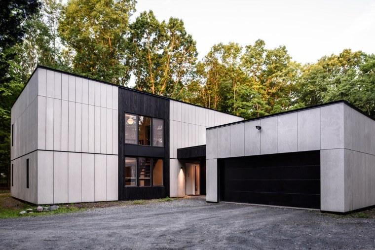 美国新帕尔茨住宅-1 (2)