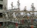 [廣東]610米超高層電視塔鋼結構安裝施工技術研究(99頁,豐富圖片)