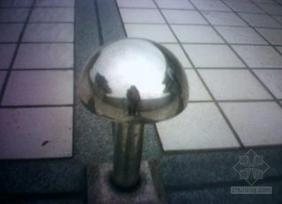 杜绝因屋面保温层含水率超标引起渗漏施工工法
