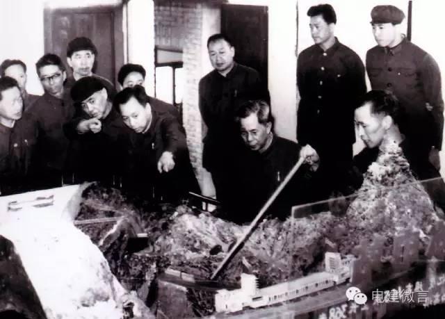 """他被称为""""江河之子、筑坝大师"""",他的传奇多数人都不知道_9"""