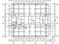 [连云港]钢结构广告牌结构设计图