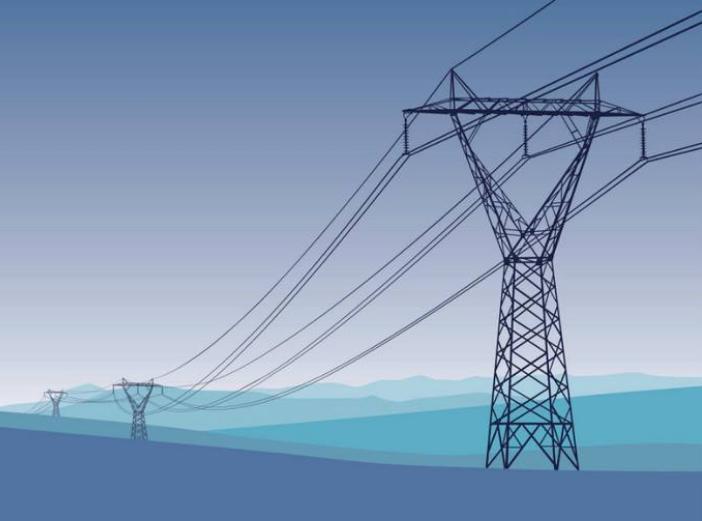 电力工程项目管理制度