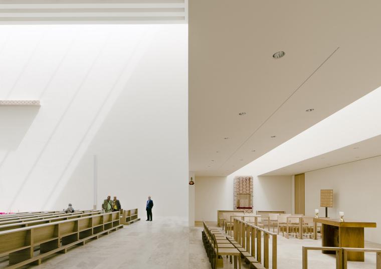 德国St.Trinitatis教堂-1 (8)