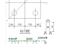 商业综合办公楼项目群塔作业专项施工方案(附图丰富)