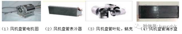 中央空调末端设备分类与应用_14