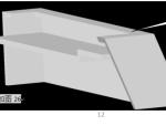 用BIM进行装饰工程技术交底的探讨