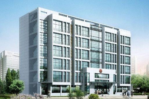 某省委办公楼新建及改造项目电气施工组织设计