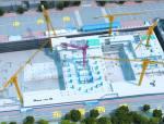 BIM技术在酒店改造综合机电工程中的应用