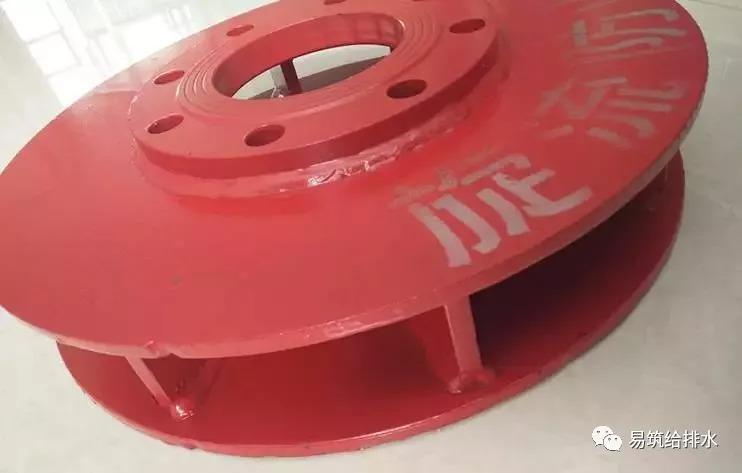 高位消防水箱有效容积和静水压力_2