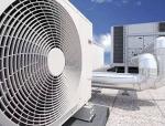 空调暖通系统工程管理与暖通节能技术