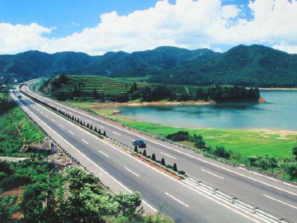 2018公路水运试验检测考试大纲