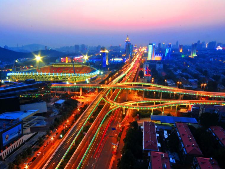 公路桥梁工程造价管理与控制毕业论文要点(6页)