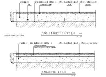 [成都]地铁车站设备区装修设计标准化手册(2016版)