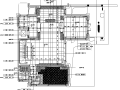 [北京]合相府园文化别墅概念方案+施工图