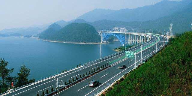 [鲁班奖项目]桥梁工程创优质量计划(37页)