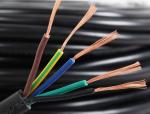 电工布线(接线)规范
