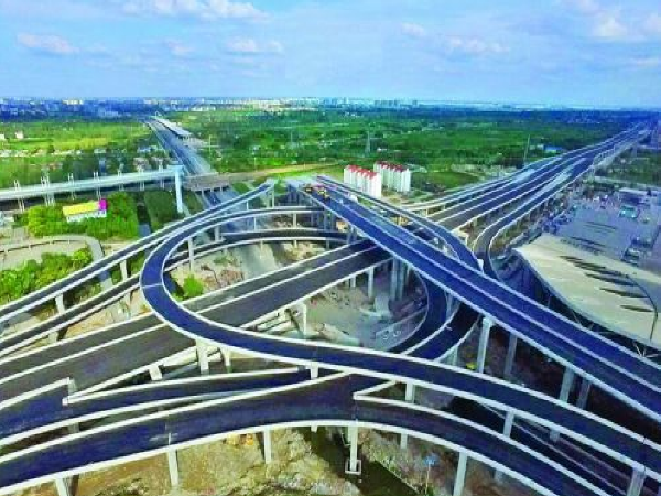 高架桥施工安全操作规程