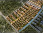 别墅-基础结构施工方案