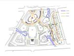 [四川]资中城南城市综合体设计