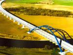 桥梁水下混凝土灌注施工七大要点!