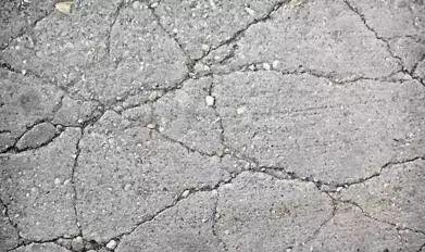7张图告诉你混凝土质量通病,简直火眼金睛!