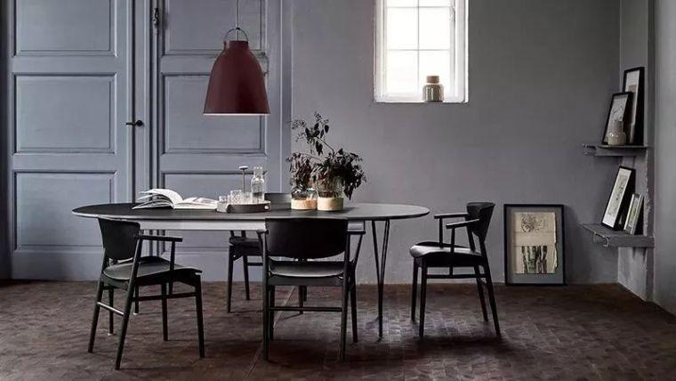 2018新出的值得关注的家具用品设计_13