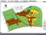 扬州控制性详细规划资料免费下载