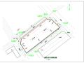 [广西]商住楼深基坑顺作法开挖支护施工方案