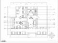 [山东]厂房改造餐饮空间室内设计方案