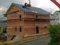 普通砖混结构设计技术措施