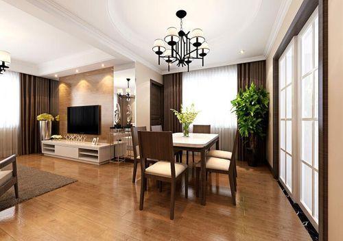 138平米混搭风,这样的客厅让人眼前一亮-500x750 (2).jpg