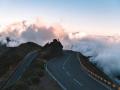 公路勘测规范(一)