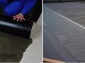 房建施工实战之四——防水工程施工技术与管理实战演练PPT讲解