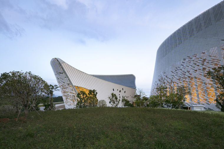 008-fuzhou-strait-culture-and-art-centre-china-by-pes-architects