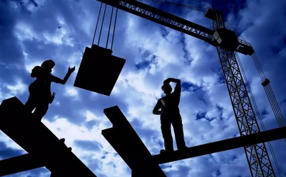 """建筑的"""" BIM+""""时代信息化技术将如何带动建筑工业化发展?"""