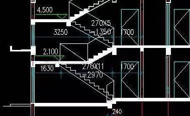 工程人需知天正CAD绘图步骤