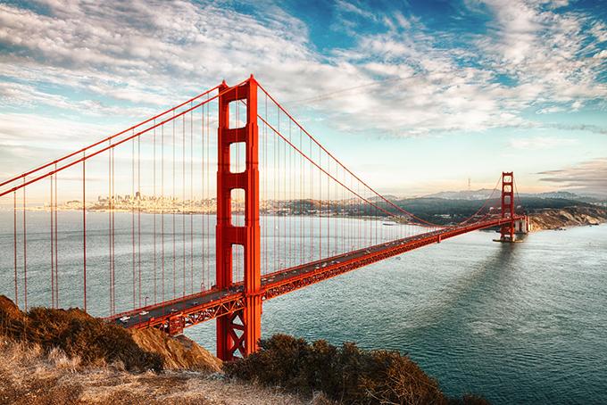 公路桥梁常见分项工程技术监理安全控制要点
